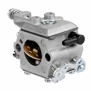 Carb-Carburetor-For-WALBRO-4100-41cc-3800-38cc-Chainsaw-Spare-Parts-Replacement