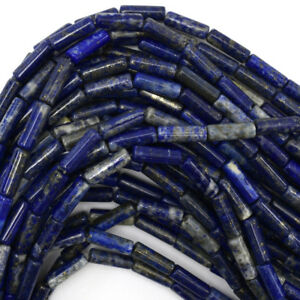 13mm-natural-blue-lapis-lazuli-tube-beads-15-5-034-strand