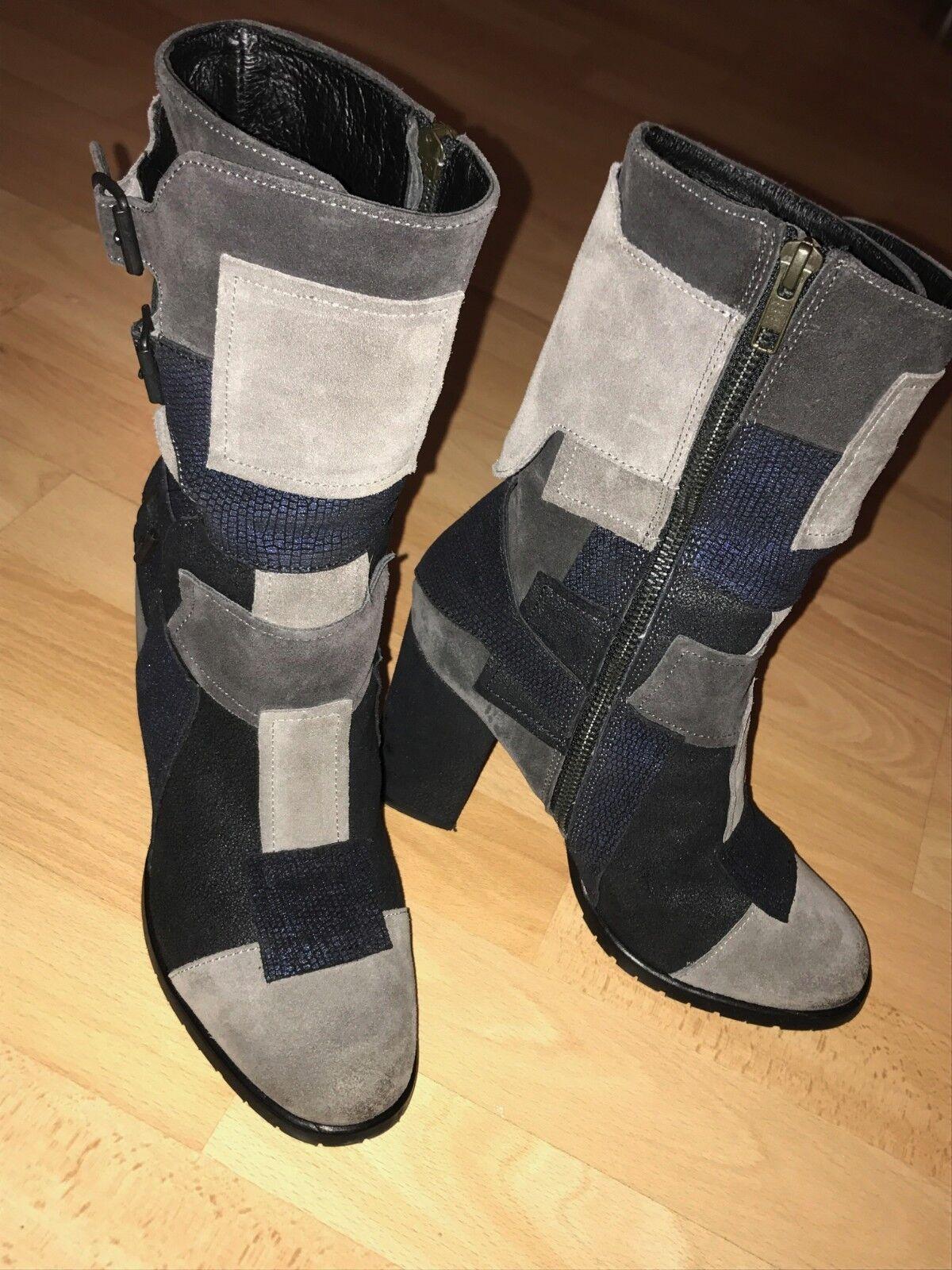 Fornarina Schuhe  Gr 37  wie neu!