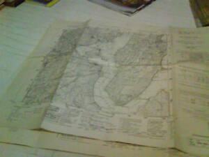 carta-d-italia-ist-geografico-militare-1906-lavena-port