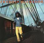 Freddie McGregor Big Ship LP Vinyl 33rpm
