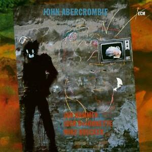 JOHN-ABERCROMBIE-NIGHT-TOUCHSTONES-CD-NEW