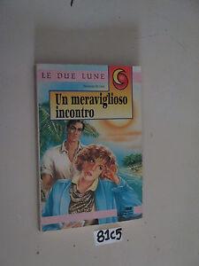 De-Luca-UN-MERAVIGLIOSO-INCONTRO-81-C-5