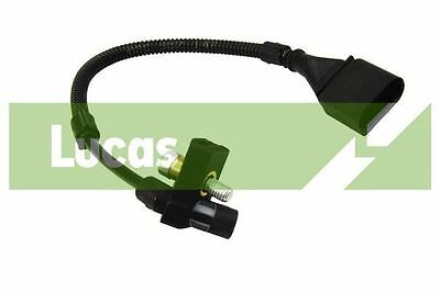 Sensor crankshaft pulse Lucas SEB1413