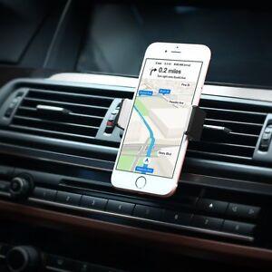 PORTA-CELLULARE-SUPPORTO-DA-AUTO-PER-BOCCHETTE-ARIA-UNIVERSALE-SMARTPHONE-GPS