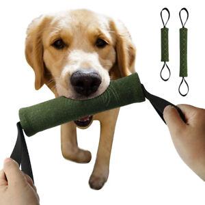 K9-Police-Dog-Bite-Chew-Tug-Green-Army-Training-Tug-Aggressive-Chew-Tug-Toys