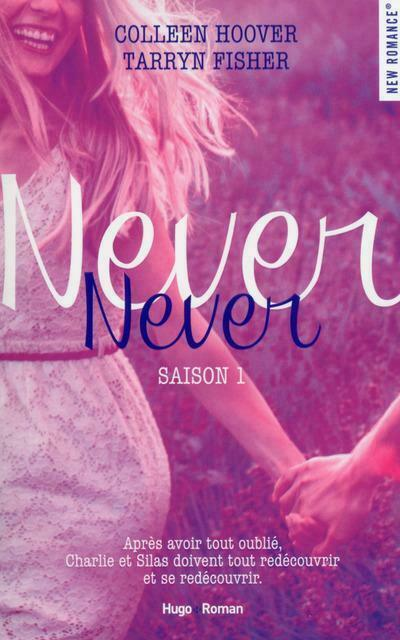 never never T.1