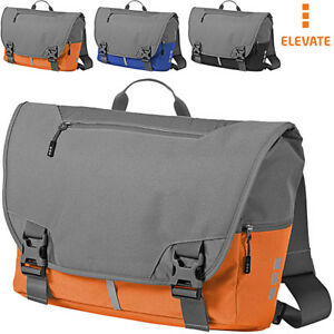 Borsa-Cartella-Portacomputer-15-6-034-Revelstoke-Elevate-Porta-Tablet-PC-Trekking