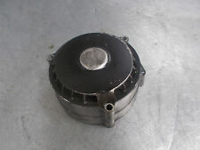 HONDA CB750 CB 750 RC42 F2 ENGINE ALTERNATOR CASING COVER