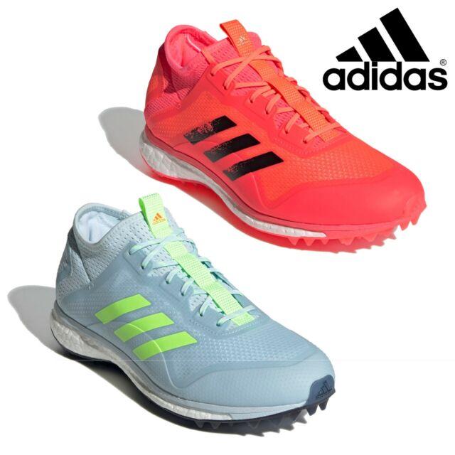 adidas Adizero Turf Shoes Unisex Field