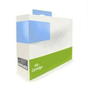 Cartridge Cyan Blue For Canon Imageprograf IPF-8300-S