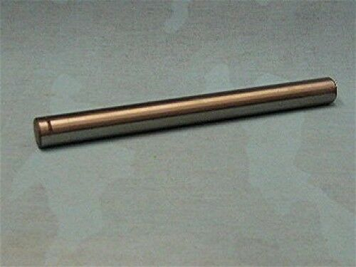 Military Jeep Cluster Ger Shaft New Old Stock M422
