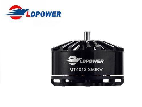Mt4012-340kv Mt4012-340kv Mt4012-340kv ø45mm-Brushless Motore per multi rossoore Copter-multicopter MOTORE ee1741