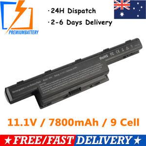 9-Cell-Battery-for-Acer-Aspire-5750-5755-5733-5750G-5750Z-5741G-5742G-5742Z-p