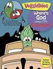 Where's God When I'm S-Scared? by Big Idea Entertainment LLC (Paperback / softback, 2016)
