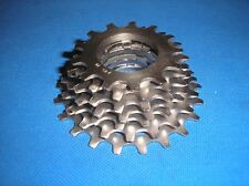 15T NOS. Shimano Dura-Ace UG Threaded Cassette Cog