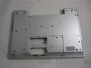 Untergehaeuse-Gehaeuse-Bottom-Case-PT-08579-fuer-Sony-Vaio-PCG-7Y2L