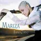Fado Curvo by Mariza (CD, Mar-2003, EMI Music Distribution)