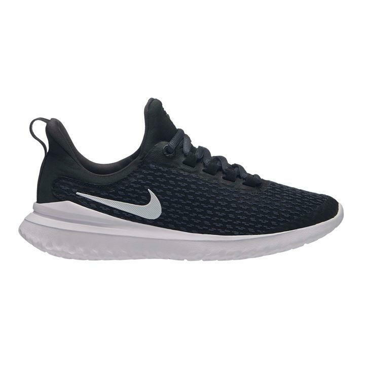 Nike Renew Rival Trainers Ladies4 US 6.5 EUR 37.5 REF 5067