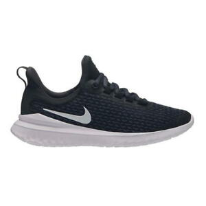 5 Uk Us 5086 7 Ladies Eur da 5 Scarpe Rival 38 Ref Nike ginnastica Renew 5 CwfFxq0