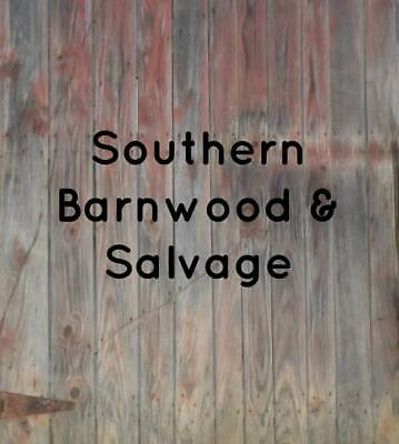 Southern Barnwood and Salvage