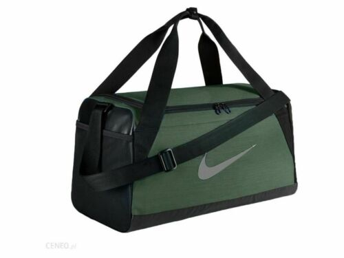 b1356a66b73ff Training Duffel Bag Sporttasche Fitness Gym BA5335-344 Nike Brasilia Small