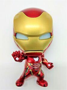 Iron-Man-figure-dans-la-guerre-mode-piles-incluses-eclairage-DEL-Yeux