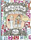 The English Roses: The New Girl by Madonna (Hardback, 2008)