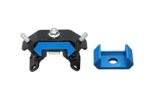 Fits Scion FR-S 2013 Transmission Mount Insert by Torque Solution Race