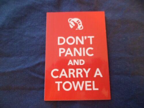 Sarcastic Sticker Lot Fun Variety Humor Novelty Birthday Gift Stocking Stuffer