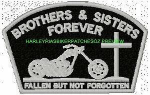 BROTHERS-amp-SISTERS-FOREVER-MEMORIAL-BIKER-PATCH