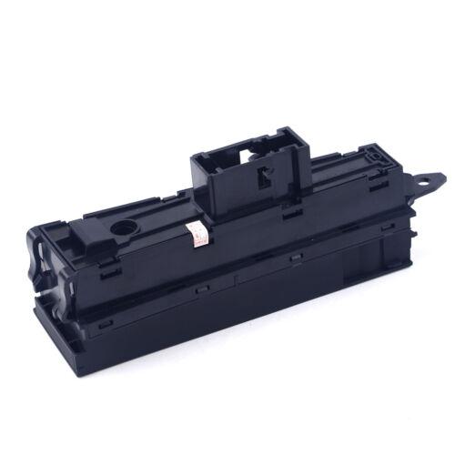 LHD conmutador de consola iniciar detener ESP EBP Auto sostener Panel Ajuste VW Passat-EU B7 CC