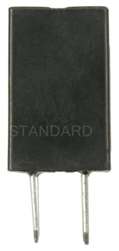 Fuel Pump Relay-Engine Control Module Wiring Relay Standard RY-679