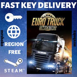 Euro-Truck-Simulator-2-Region-Free-PC-KEY-Steam