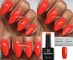Image Is Loading Bluesky Sv04 Cherry Tomato Summer Vibes Orange Red