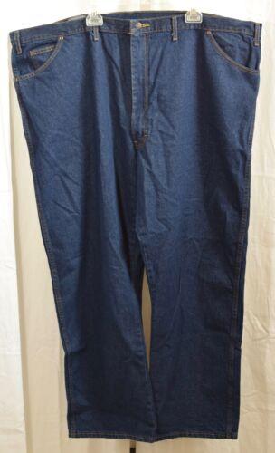 54 droite 32 coupe Jean classique Dickies Coupe poches X Taille 5 wBqRUZ