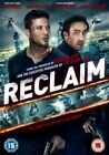 Reclaim 5060262853269 With John Cusack DVD Region 2