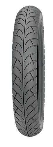 Kenda K671 Cruiser ST Tire Front 110//70-17