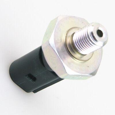 Engine Oil Pressure Sensor Switch Fits Audi A4 A5 Quattro A6 Volkswagen Jetta