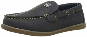 Nautica-Kids-Plymouth-Loafer-Flat-Select-SZ-Color