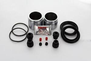 Ablassschrauben Verschiedene Anwendungen M7 X 1 Brb880094