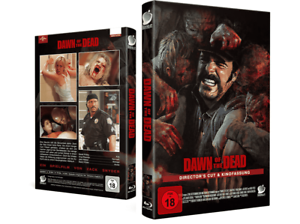 Dawn-of-the-Dead-Grosse-Hartbox-Blu-ray