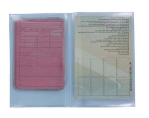lot-2-5-10-25-50-100-etui-transparent-protection-permis-de-conduire-carte-grise