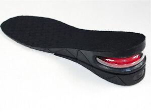 SP-1-Pair-Men-Shoe-Insole-Air-Cushion-Heel-insert-Increase-Height-Lift-5-cm-mi