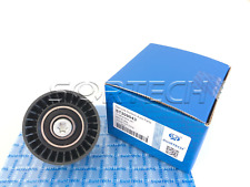Belt Idler Pulley For Bmw 11288604267 F10 F15 F22 F23 F25 F26 F30 F32 F33 E71