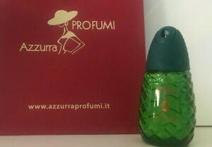 Profumo Pino Silvestre Classico Edt 75 ml Spray Senza Scatola