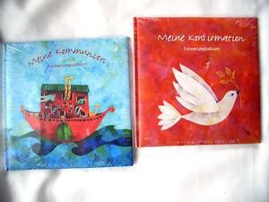 AURELIE-BLANZ-Erinnerungsbuch-Album-Meine-Konfirmation-Meine-Kommunion