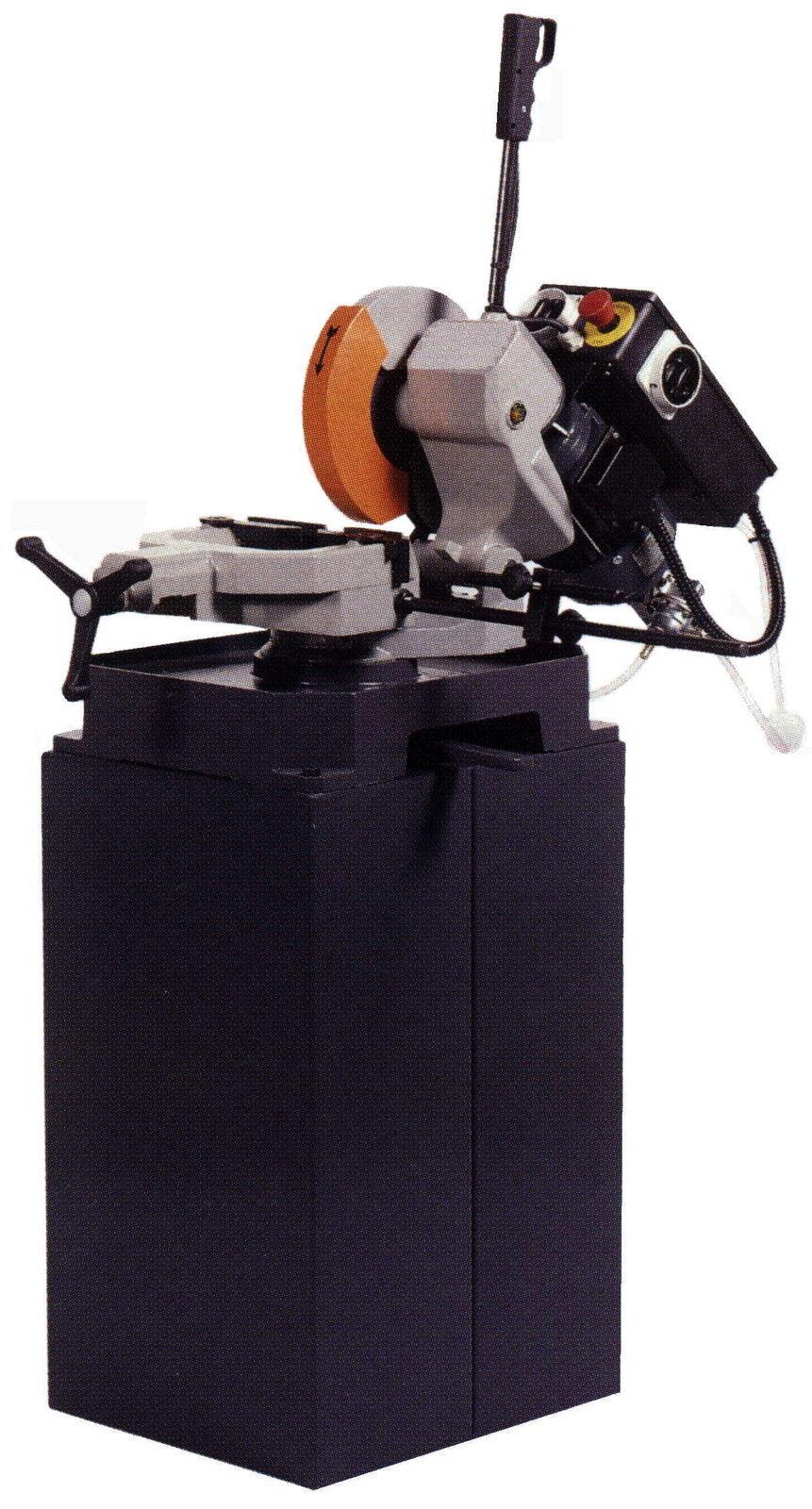 Metallkreissäge MS 250        NEU | Deutschland Store  | Billig  | Hochwertig  | Haltbarer Service