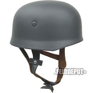 Fallschirmjaeger-Stahlhelm-M38-Wehrmacht-Luftwaffe-57-58cm-Fallschirmjaegerhelm