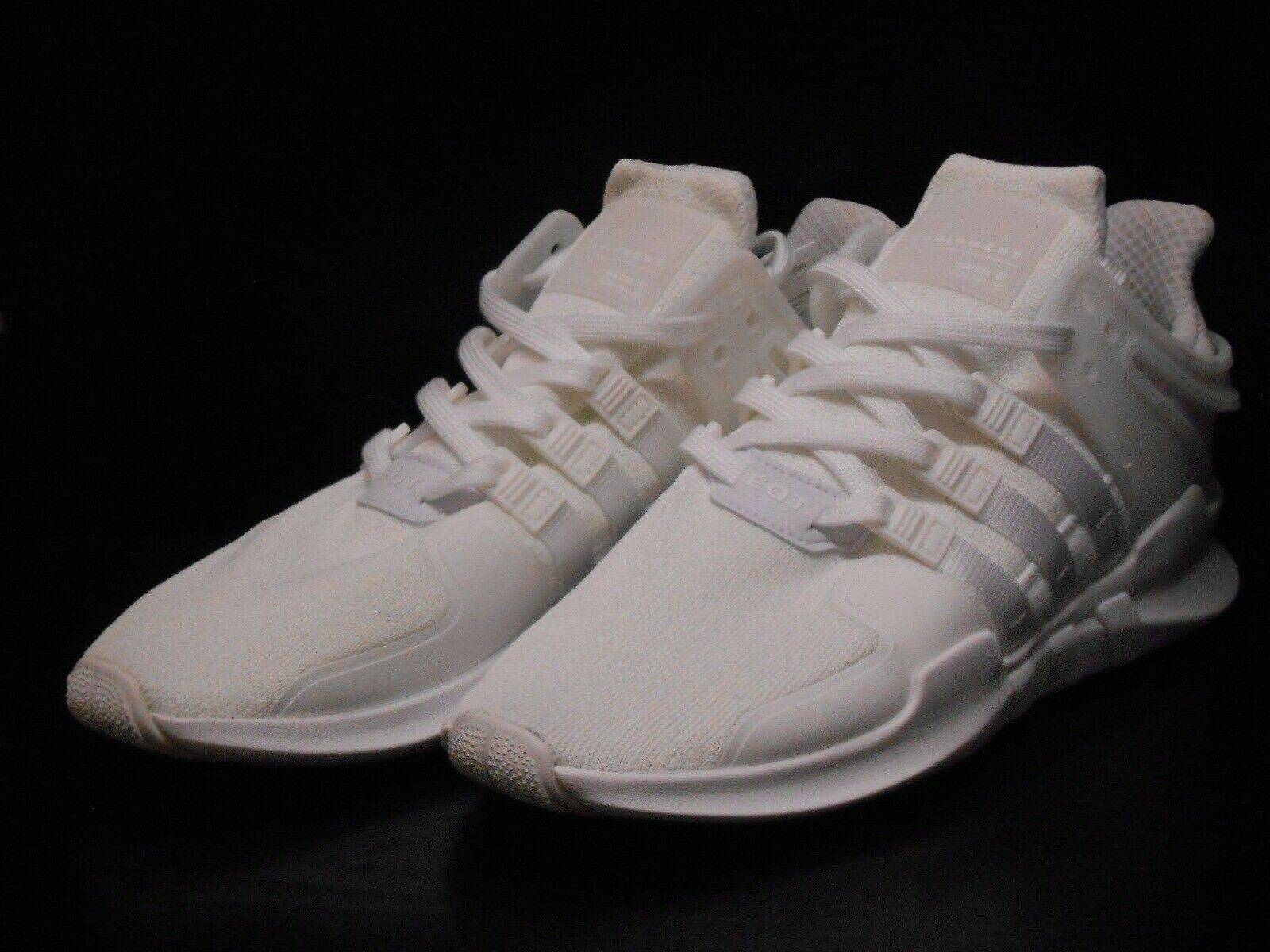 Adidas EQT SUPPORT ADV Mens Running Trainer schuhe schuhe schuhe Größe 7.5   -  dd5a9c